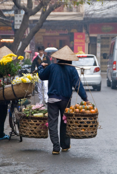 2008_02_15_Hanoi-0003