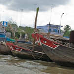 2008_02_24_Mekong_Delta-2856