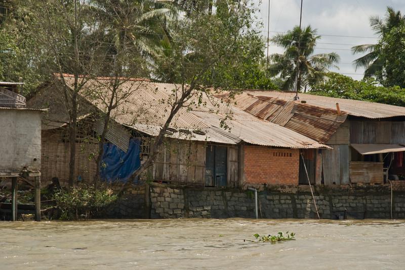 2008_02_24_Mekong_Delta-2928