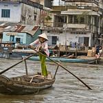 2008_02_24_Mekong_Delta-2876