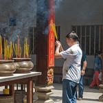 Jade Pagoda Ho Chi Minh City-2096