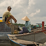 2008_02_24_Mekong_Delta-3071