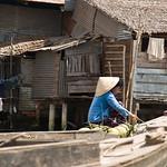 2008_02_24_Mekong_Delta-2925