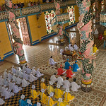 Cao_Dai_Temple-2389