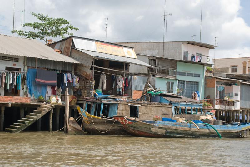 2008_02_24_Mekong_Delta-3004