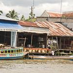 2008_02_24_Mekong_Delta-3015