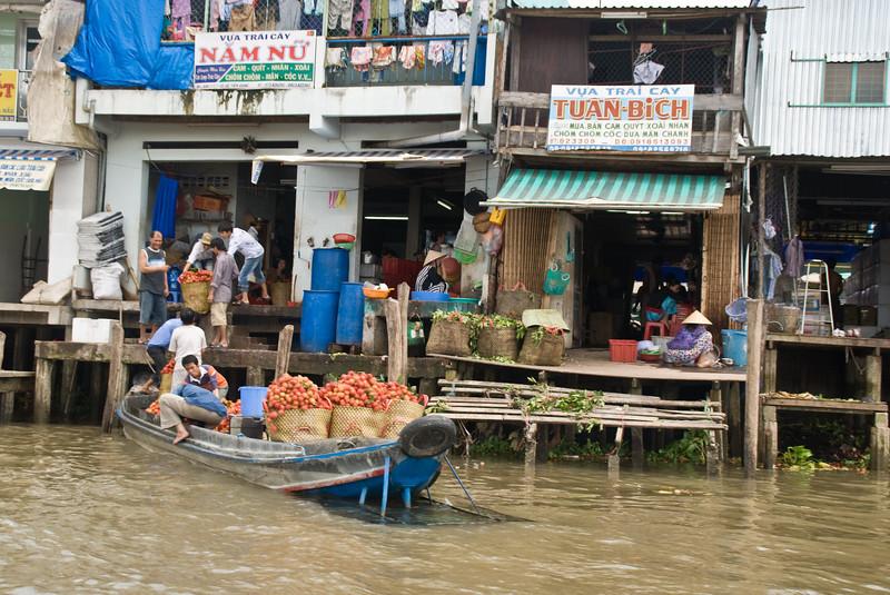 2008_02_24_Mekong_Delta-2887