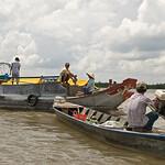 2008_02_24_Mekong_Delta-3070