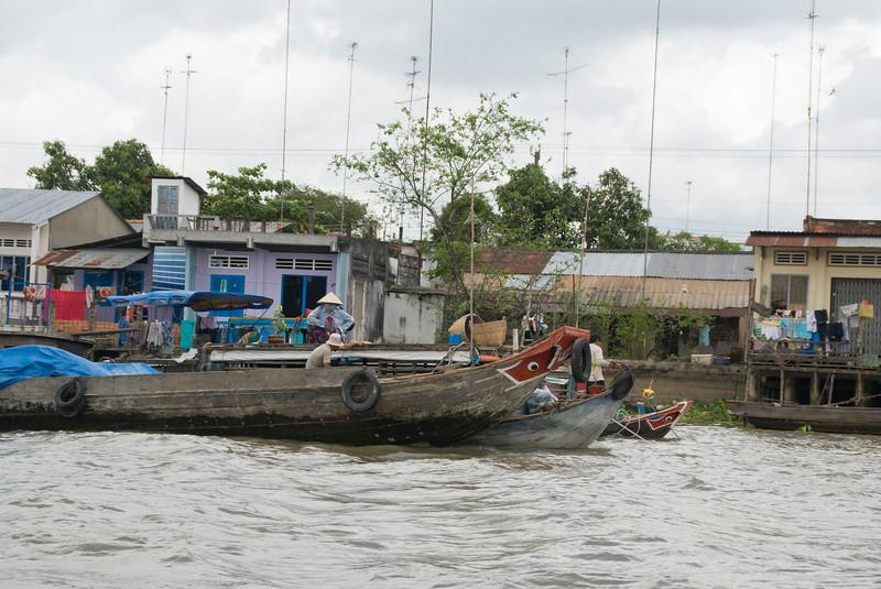 2008_02_24_Mekong_Delta-2816