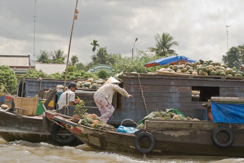 2008_02_24_Mekong Delta-2786