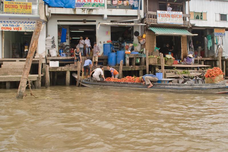 2008_02_24_Mekong_Delta-2889