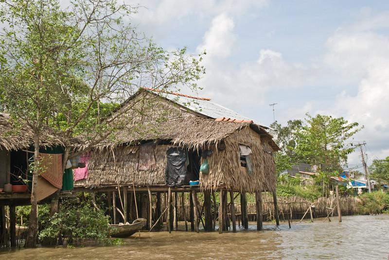 2008_02_24_Mekong_Delta-2936