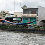 2008_02_24_Mekong_Delta-2837