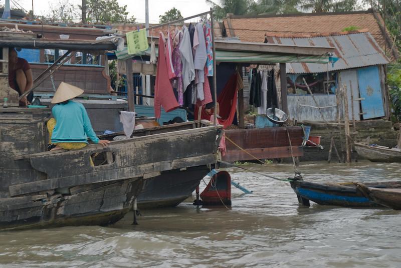2008_02_24_Mekong_Delta-2847