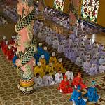 Cao_Dai_Temple-2427