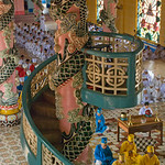 Cao_Dai_Temple-2439