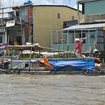2008_02_24_Mekong_Delta-3024