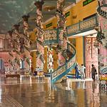 Cao_Dai_Temple-2300