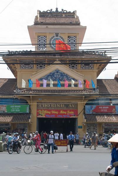 Chinatown market-2111