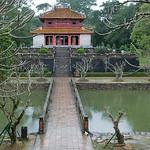Imperial Citadel _Hue-1278