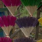 Incense Hue-1320
