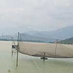 2008_02_Vietnam-1491