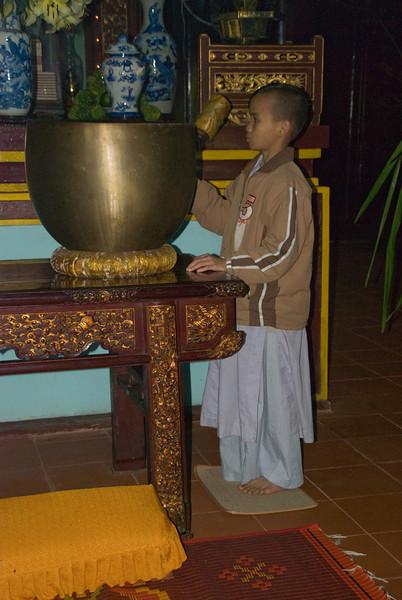 Thien Mu Pagoda_Hue-1218