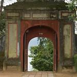 Thien Mu pagoda_Hue-1208