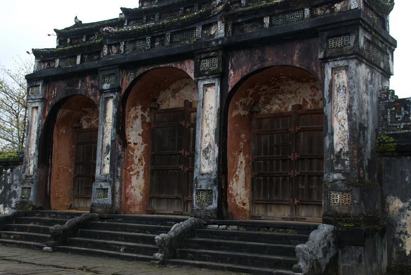 Imperial Citadel Hue-1258
