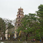 Thien Mu Pagoda_Hue-1187