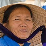 2008_02_Vietnam-1512