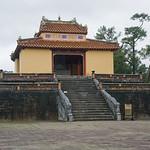 Imperial Citadel Hue-1254