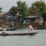 Perfume River Hue-1122