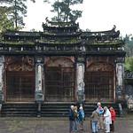 Imperial Citadel Hue-1262