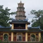 Thien Mu pagoda_Hue-1224