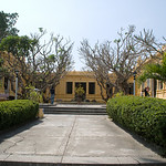 Cham Museum-1494