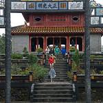 Citadel_Hue-1298