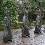 Minh Mang Mausoleum Hue-1352