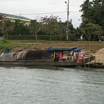 Perfume River Hue-1180
