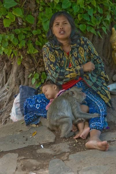 2008_02_28_Phnom_Penh-5002
