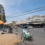 2008_02_29_Phnom_Penh-5600
