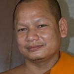 Buddhist Monastery Phnom_Penh-5093