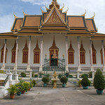 Grounds of the Royal PalacePhnom_Penh-5164