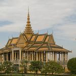 Phnom_Penh-5135