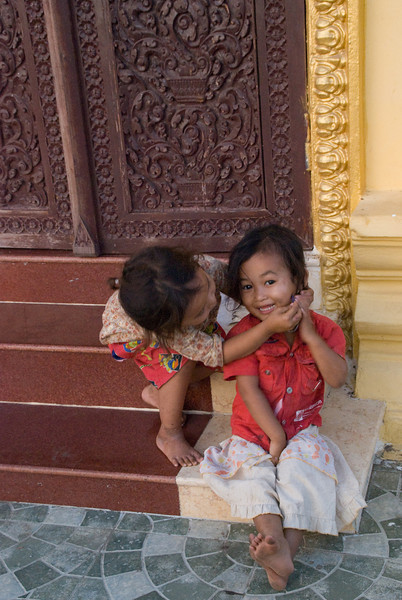 Waterfront Pavilion_Phnom_Penh-5276