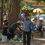 Wat Phnom-4886