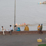 Ton Le Sap River Phnom_Penh-5202