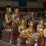 Wat Phnom-4943