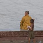 Ton Le Sap River _Phnom_Penh-5199