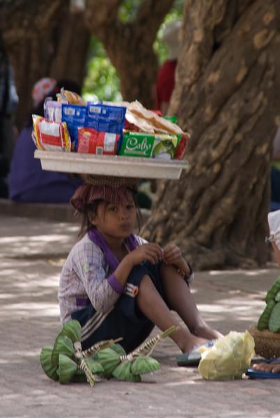 Wat Phnom-4971